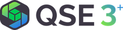 logo-qse3plus